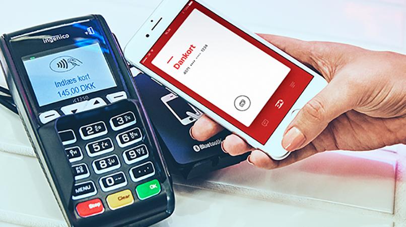 2df674f5 My Wallet – hurtig, sikker og nem betaling med mobiltelefonen